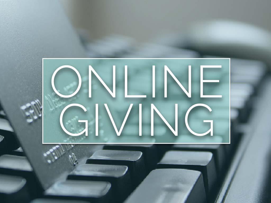 onlinegivingd